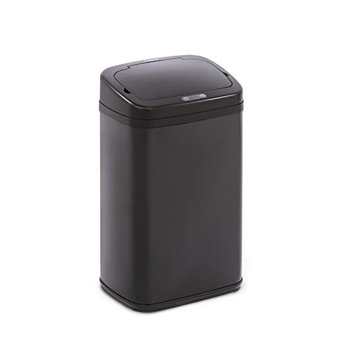 Klarstein Cleansmann cubo de la basura...