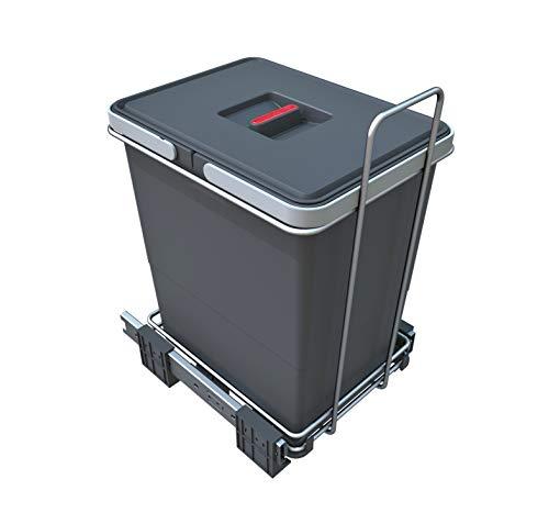 ELLETIPI - Ecofil PF01 34C1 - Cubo de...